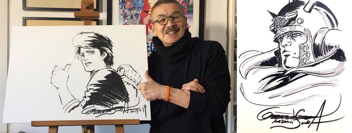 Masami-Suda-Art