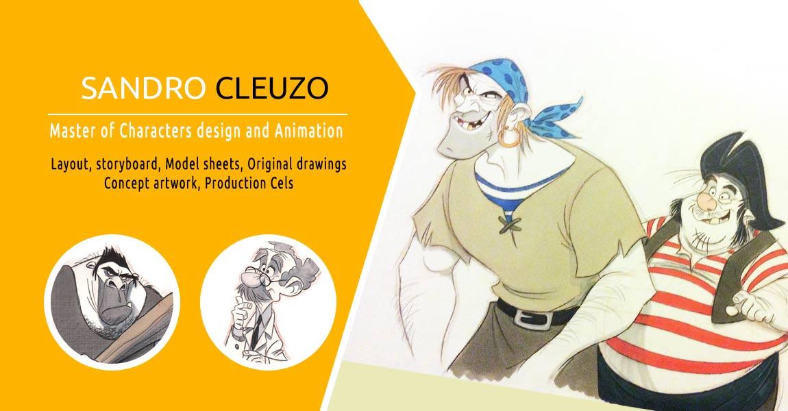 Anima Firenze Museo Del Cinema D Animazione