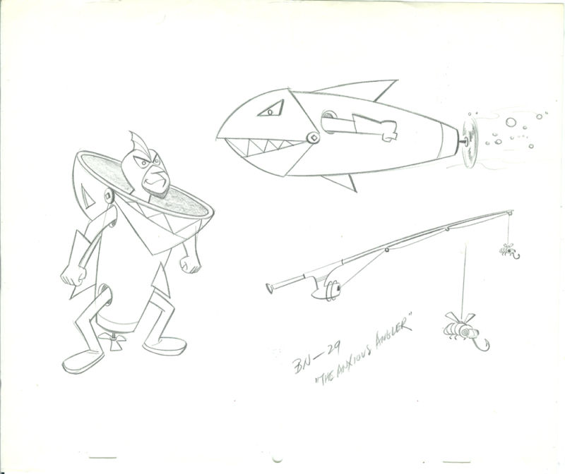 the-impossibles-animation-drawing-1966-hanna-barbera_5126356563_o