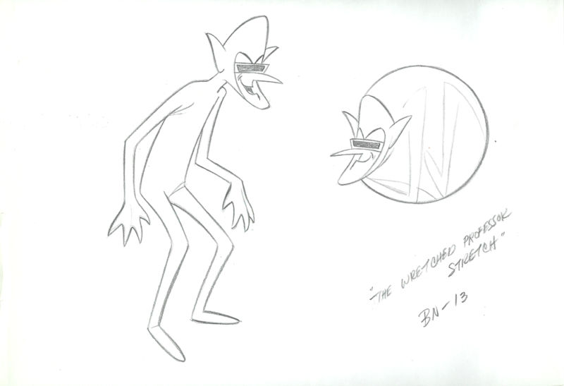 the-impossibles-animation-drawing-1966-hanna-barbera_5157082191_o