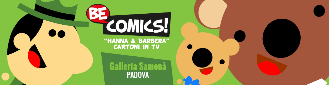 hanna-barbera-becomics2017