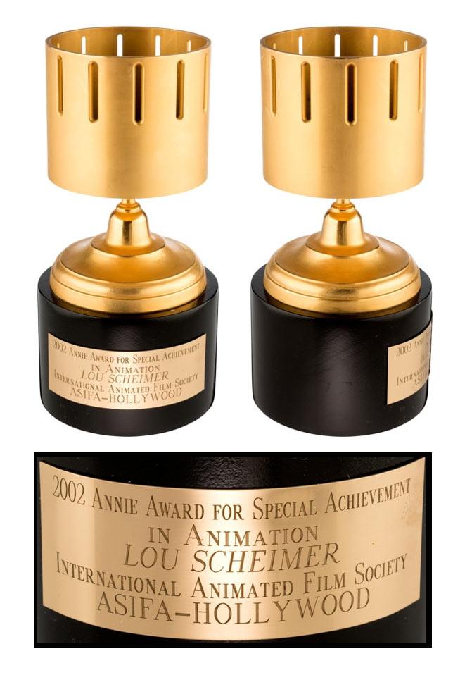 Annie_Award