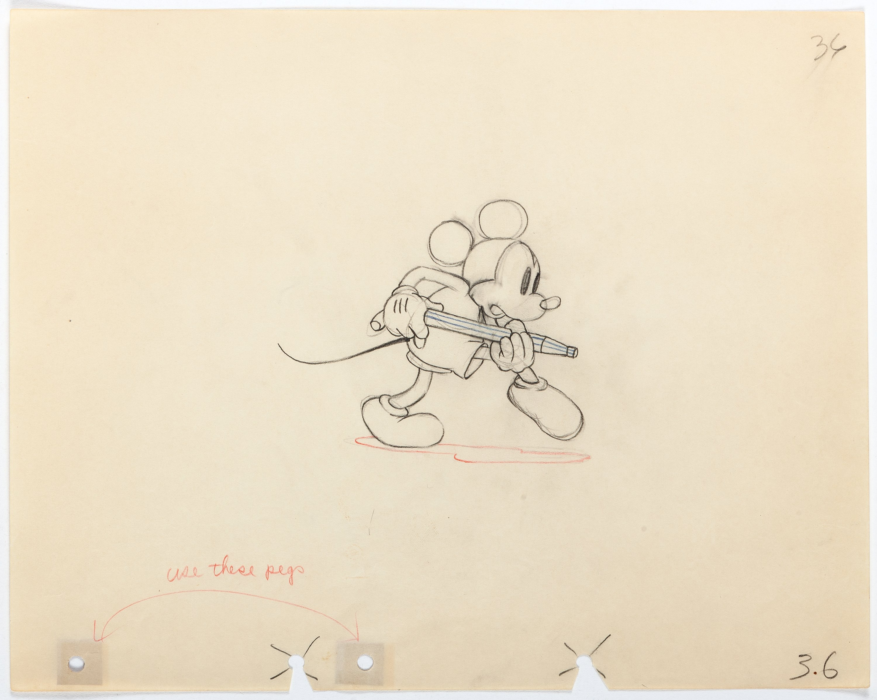 mickey mouse 03