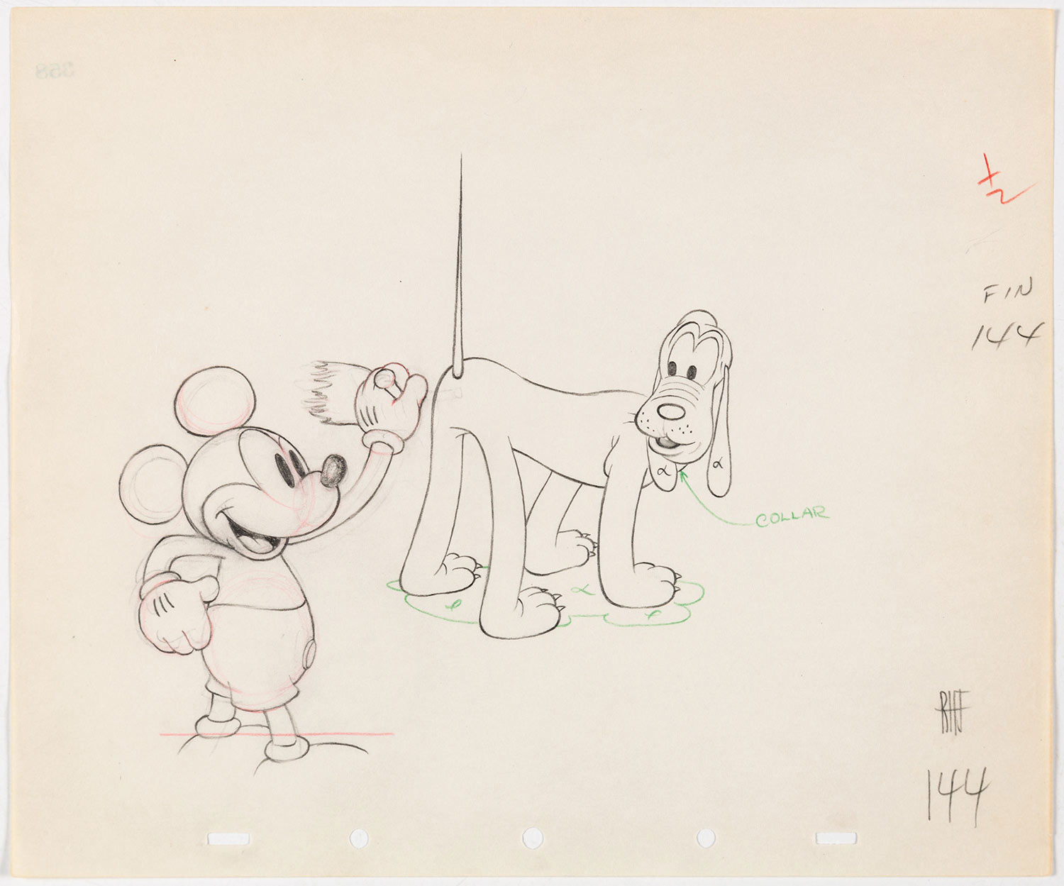 mickey-mouse-12