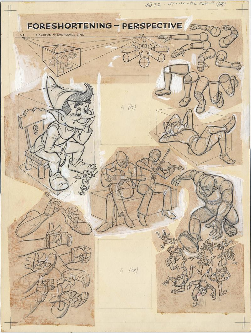 preston blair 02